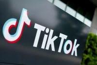 Роскомнадзор потребовал от TikTok заблокировать все видео с призывами на акции протеста