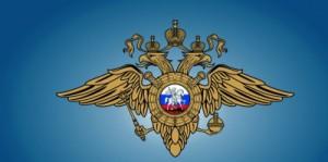 ГУ МВД России по Самарской области предупреждает об ответственности за участие в несанкционированных акциях