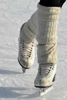 Она пройдет на самых красивых и популярных ледовых площадках Самары, Тольятти и Новокуйбышевска.