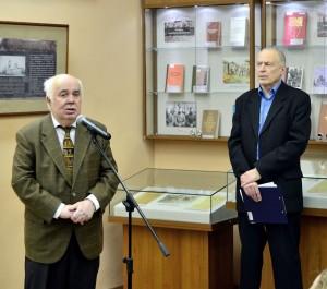 Состоится онлайн-встречас участниками кампании по возвращению городу Куйбышеву исторического названия «Как возвращалась Самара».