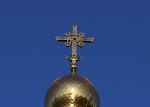 Несколько региональных церквей вычеркнули из списка культурного наследия