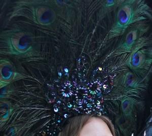 Традиционный венецианский карнавал пройдет в этом году полностью в формате онлайн