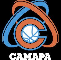 Баскетбольная Самара продолжает победную серию