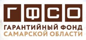 В 2020 году в Гарантийном фонде Самарской области начали действовать пять антикризисных программ.