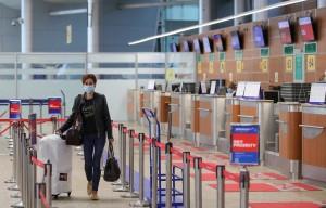 Авиасообщение с этими странами возобновится с 27 января.