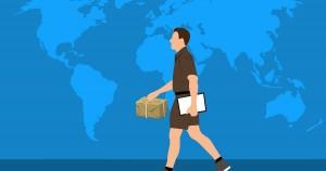 Онлайн или с доставкой: как и почему изменился рынок услуг в Самаре