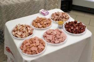 Роскачество рассказало о самых тщательно выбираемых россиянами продуктах