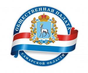 Самарские общественники заявили о недопустимости вовлечения детей в политику