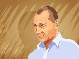 В воскресенье, 24 января, исполнился год с момента возбуждения уголовного дела по ч. 3 ст. 30 и ч. 5 ст. 291 УК РФ (покушение на дачу взятки в особо крупном размере) против экс-главы Тольяттихимбанка Александра Попова.