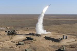 Об этом на подведении итогов 2020 года сообщил командир дивизии противовоздушной обороны со штабом в Самаре генерал-майор Олег Никаноров.