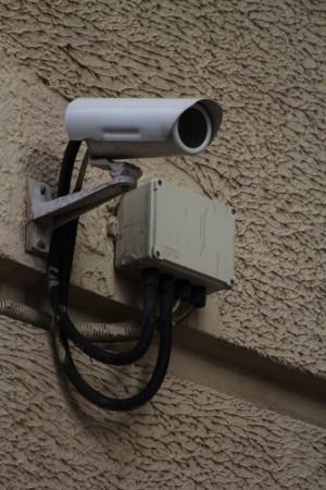 Власти Самары закупили новые камеры фиксации нарушений ПДД
