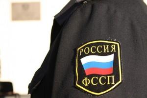 Самарские приставы проведут прием граждан в приемной Президента