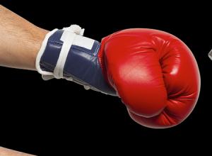 В Самарской области обсудят развитие бокса