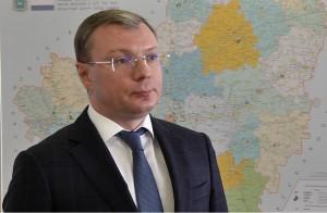 """Областной союз """"Федерации профсоюзов Самарской области"""" выразил свое отношение к несанкционированным акциям 23 января."""