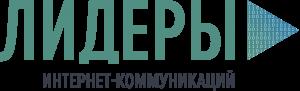 Лучшие самарские digital-специалисты сразятся во всероссийском конкурсе
