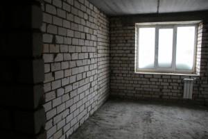 В Самаре утвердили новую стоимость квадратного метра жилья