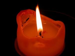 В Ульяновской области объявили траур после ДТП с 12 погибшими
