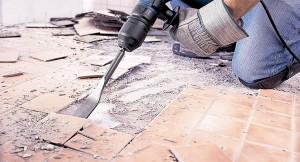 Когда необходим ремонт, реконструкция или возведение нового здания, всегда возникает необходимость в демонтаже строительных сооружений.
