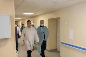 Всем пострадавшим и семьям погибших в аварии на М5 по решению губернаторов Самарской и Ульяновской областей будет оказана поддержка.