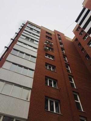 В течение двух лет планируется расселить еще 121 многоквартирный аварийный дом, где проживает более 2 тысяч человек.