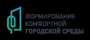Самарцы выбрали 20 территорий для благоустройства в 2022 году
