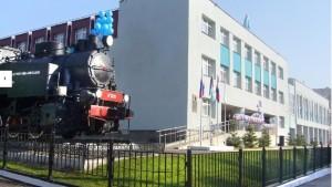 Ректора СамГУПС Ивана Андрончева отстранили из-за подозрений в коррупции