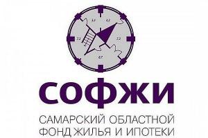 У СОФЖИ отозвали разрешение на межевание центра Самары
