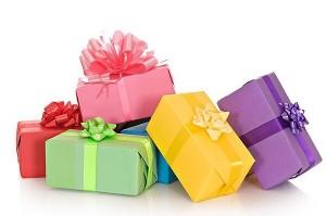 В наше время выбор подарков настолько огромен, что вполне реально растеряться. Как сделать хороший выбор? На какие моменты обратить внимание?