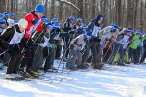 Участие в соревнованиях бесплатное. В них могут принять все желающие в возрасте от 12 до 70 лет независимо от уровня спортивной подготовки.