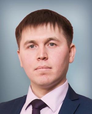Директором Самарского филиала «ЭнергосбыТ Плюс» с 1 февраля 2021 года назначен Григорий Чернов.