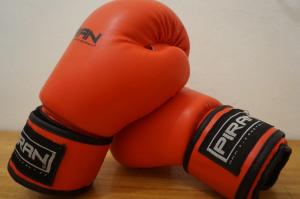 Кирилл Щекутьев отметил, что рассматривается возможность проведения полуфинала либо финала Кубка Мира по боксу в 2022 году в Самарской области.