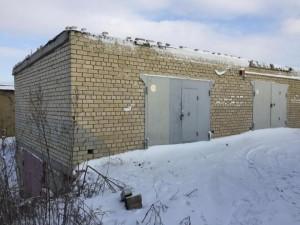 Эксперты объяснили, как будет работать гаражная амнистия»