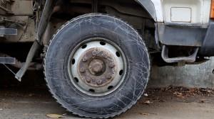В Самарской области введено временное ограничение движения для грузовиков