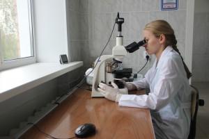 РКС-Самара завершили 2020 год, оформив почти 200 отчетов о работе