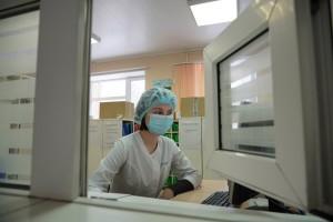 3 февраля в Самарскую область поступила новая партия вакцин от коронавирусной инфекции.