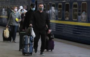 Поезда будут курсировать по маршруту Минск-Москва-Минск, а также Москва-Калининград, Калининград-Санкт-Петербург с остановкой в Минске.