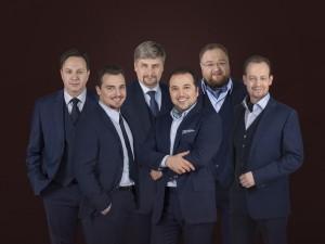 Для Самары это знаковое событие, ведь Александр Сибирцев многие годы был солистом и директором Самарского театра оперы и балета.
