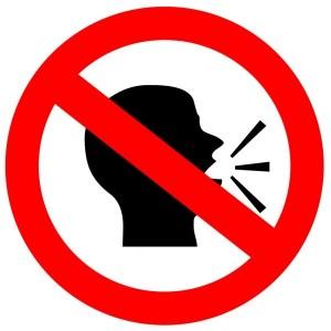 В Самаре предлагают запретить шуметь внутри домов