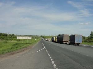 """""""Мы от Самарской области представили свои предложения, и Министр транспорта дал соответствующие поручения на их проработку""""."""