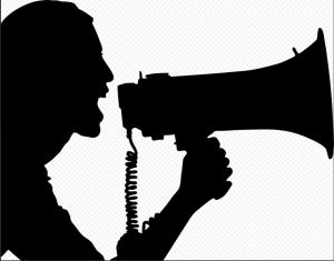 Самарцев попросили высказаться об ужесточении закона о тишине