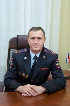 Движение на Ново-Садовой в Самаре масштабно ограничат уже во втором полугодии