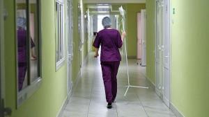 Главный врач больницызаявил, что умерших пациентов было двое, и причиной их смерти не является прекращение подачи кислорода.