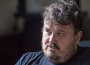 Павел Руднев – один из самых узнаваемых в стране театральных критиков.