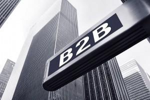 В борьбе за продажи в современном мире стремительно совершенствуется маркетинг b2b.