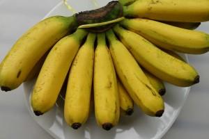 Российские торговые сети столкнулись сосложностями призакупке бананов
