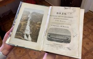 РКС-Самара проведёт дистанционную экскурсию по музею истории самарского водопровода