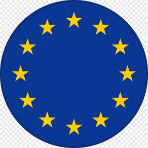 Лавров не исключил разрыва связей с ЕС в случае санкций