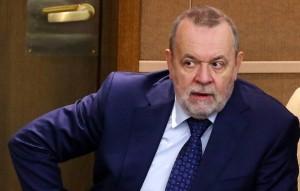 Андрей Кигим сообщил, что вице-премьер Татьяна Голикова и Минтруд определят задачи при представлении.