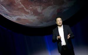 По словам эксперта, освоение дальнего космоса может осуществляться только усилиями всего человечества.