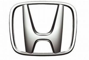 Honda повысила стоимость своих автомобилей в России